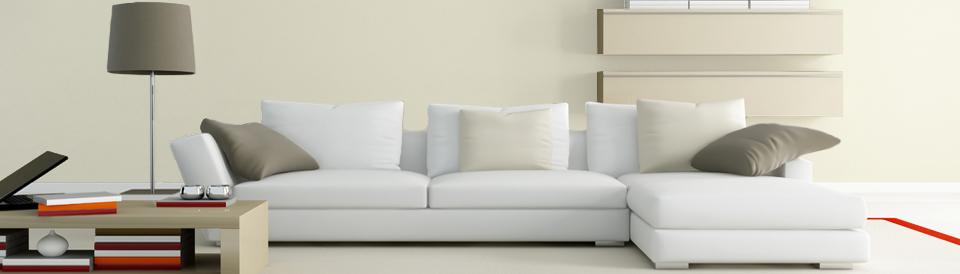 c 105 appartements neufs palaiseau essonne le de. Black Bedroom Furniture Sets. Home Design Ideas